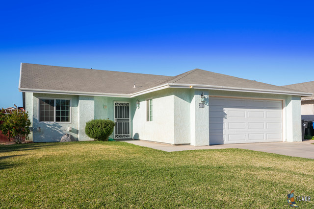 Photo of 307 WINCHESTER LN, Imperial Imperial Valley Real Estate and Imperial Valley Homes for Sale