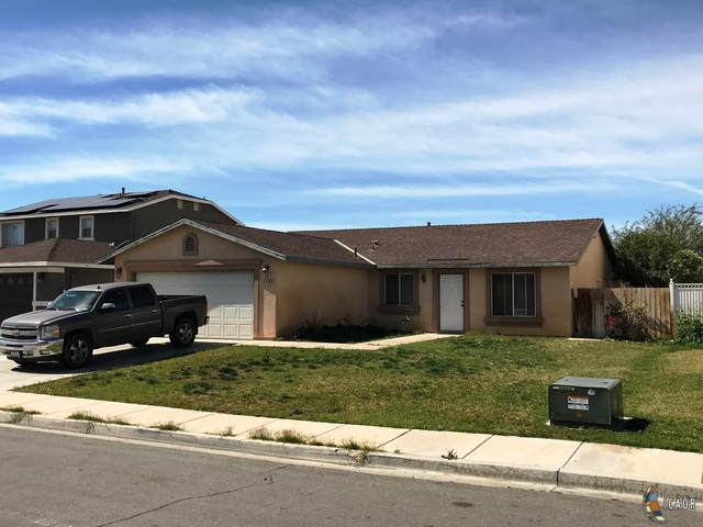 Photo of 1321 DAVID NAVARRO AVE, Calexico Imperial Valley Real Estate and Imperial Valley Homes for Sale