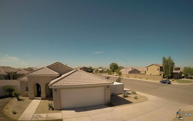 Photo of 2578 MIRADOR ST, Imperial Imperial Valley Real Estate and Imperial Valley Homes for Sale