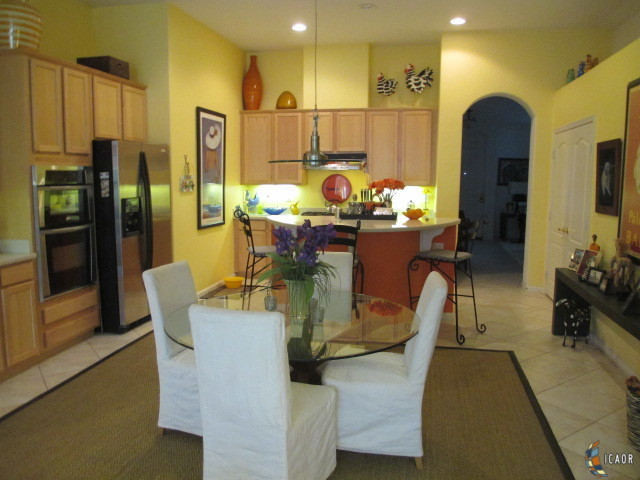 Photo of 117 Countryside DR, El Centro Imperial Valley Real Estate and Imperial Valley Homes for Sale