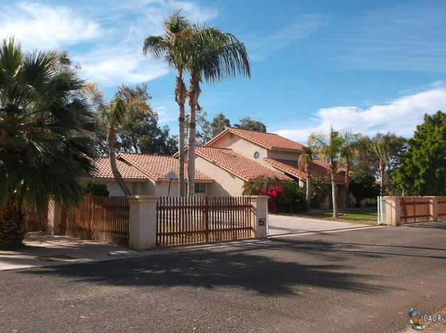 Photo of 898 Ross Road, El Centro Imperial Valley Real Estate and Imperial Valley Homes for Sale