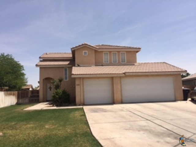 17219134ic 2208 madison ct calexico california imperial valley real estate