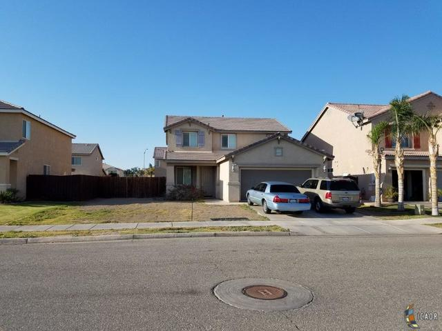Photo of 202 CHARLES ELMORE DR, El Centro Imperial Valley Real Estate and Imperial Valley Homes for Sale