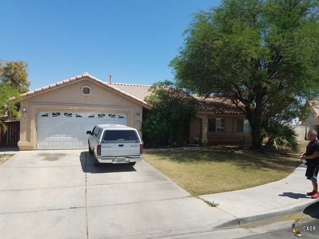 Photo of 1104 DAHLIA CT, Calexico Imperial Valley Real Estate and Imperial Valley Homes for Sale