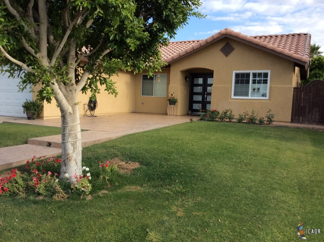 Photo of 928 VIRGINIA WAY, Calexico Imperial Valley Real Estate and Imperial Valley Homes for Sale