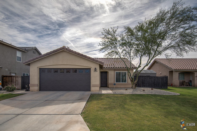 Photo of 2326 VICTORIA CT, Imperial Imperial Valley Real Estate and Imperial Valley Homes for Sale