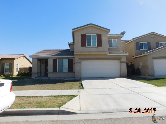 Photo of 1079 MEADOWVIEW AVE, El Centro Imperial Valley Real Estate and Imperial Valley Homes for Sale