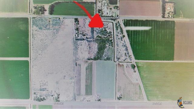 Photo of 111 RALPH RD, Imperial Imperial Valley Real Estate and Imperial Valley Homes for Sale