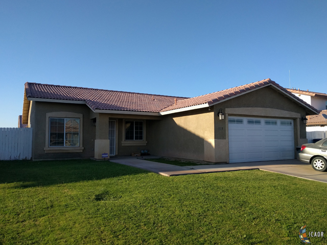 Photo of 1225 A ACEVES ST, Calexico Imperial Valley Real Estate and Imperial Valley Homes for Sale