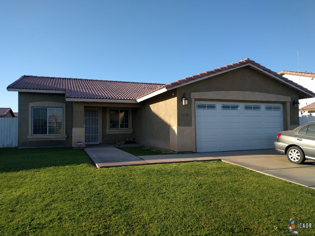 17243420ic 1225 a aceves st calexico california imperial valley real estate