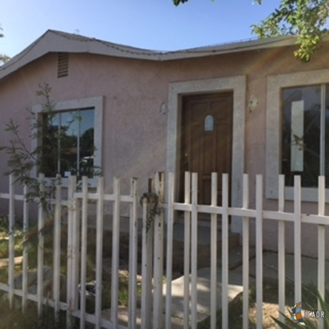 Photo of 1062 EA J ST, Brawley Imperial Valley Real Estate and Imperial Valley Homes for Sale