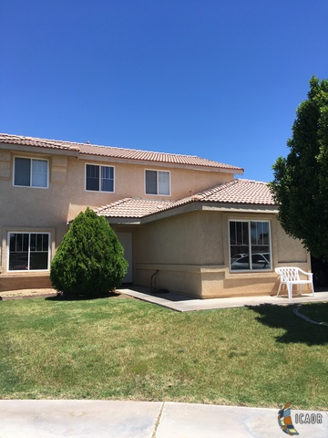 Photo of 1309 TYLER ST, Calexico Imperial Valley Real Estate and Imperial Valley Homes for Sale