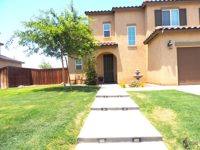 Photo of 2583 VALLE VERDE LN, Imperial Imperial Valley Real Estate and Imperial Valley Homes for Sale