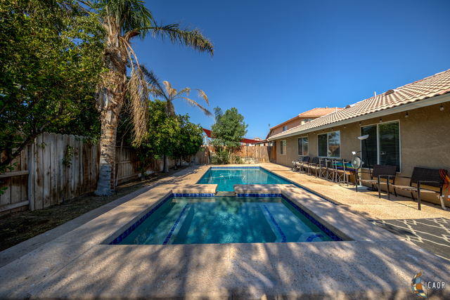 Photo of 655 YUCCA ST, Imperial Imperial Valley Real Estate and Imperial Valley Homes for Sale
