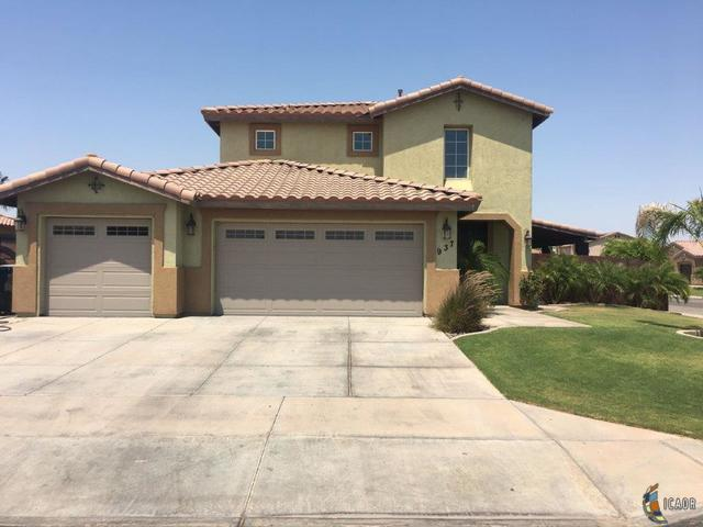 Photo of 937 E. Rivera AVE, Calexico Imperial Valley Real Estate and Imperial Valley Homes for Sale