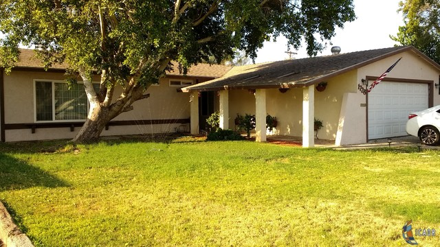 Photo of 1728 OCOTILLO DR, El Centro Imperial Valley Real Estate and Imperial Valley Homes for Sale