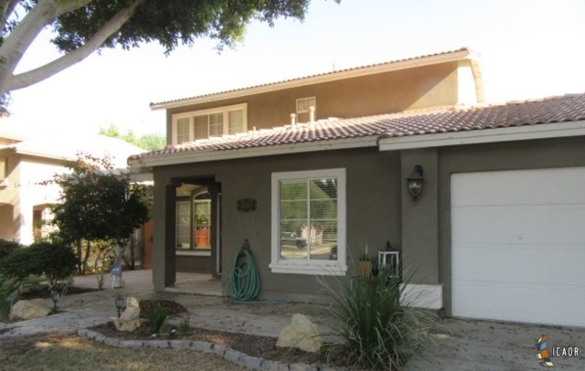 Photo of 1076 RONALD ST, Brawley Imperial Valley Real Estate and Imperial Valley Homes for Sale