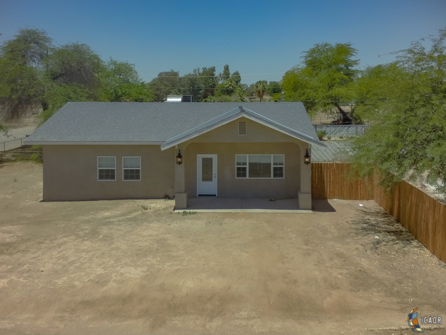 Photo of 701 W 14TH ST, Imperial Imperial Valley Real Estate and Imperial Valley Homes for Sale