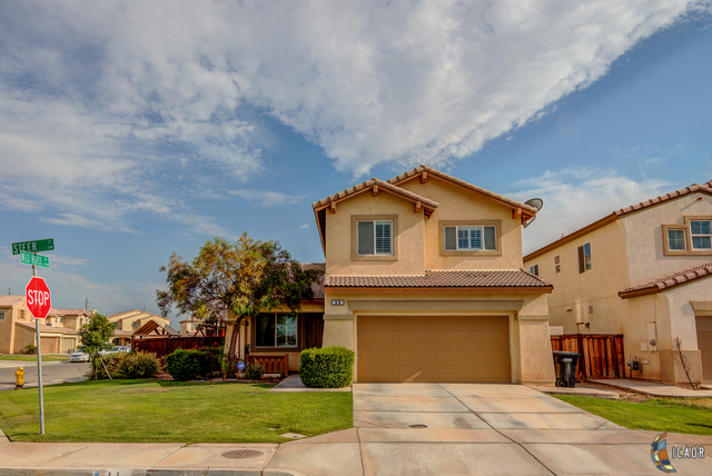 Photo of 11 W STEER CT, Heber Imperial Valley Real Estate and Imperial Valley Homes for Sale