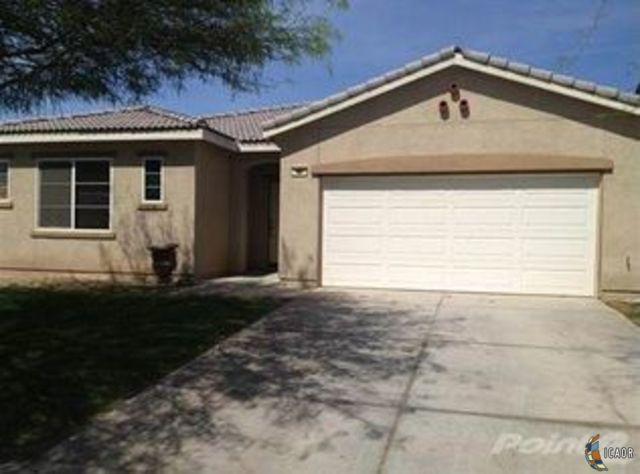 Photo of 40 W ROBIN ST, Heber Imperial Valley Real Estate and Imperial Valley Homes for Sale