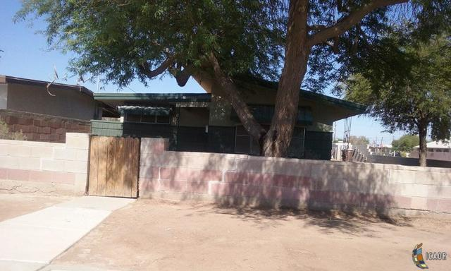 Photo of 600 N E ST, Imperial Imperial Valley Real Estate and Imperial Valley Homes for Sale