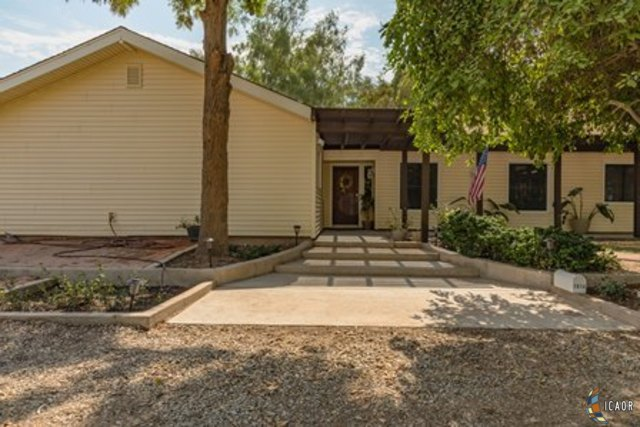 Photo of 1914 ORCHARD RD, Holtville Imperial Valley Real Estate and Imperial Valley Homes for Sale