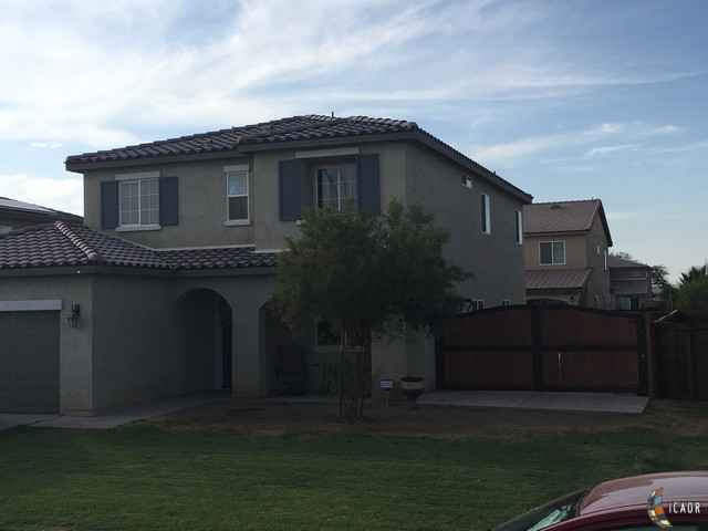 Photo of 686 BAHIA ST, Imperial Imperial Valley Real Estate and Imperial Valley Homes for Sale