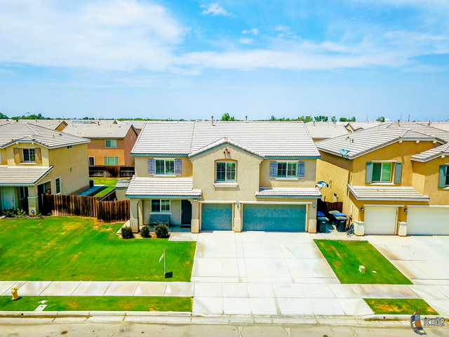 Photo of 226 CHARLES ELMORE DR, El Centro Imperial Valley Real Estate and Imperial Valley Homes for Sale