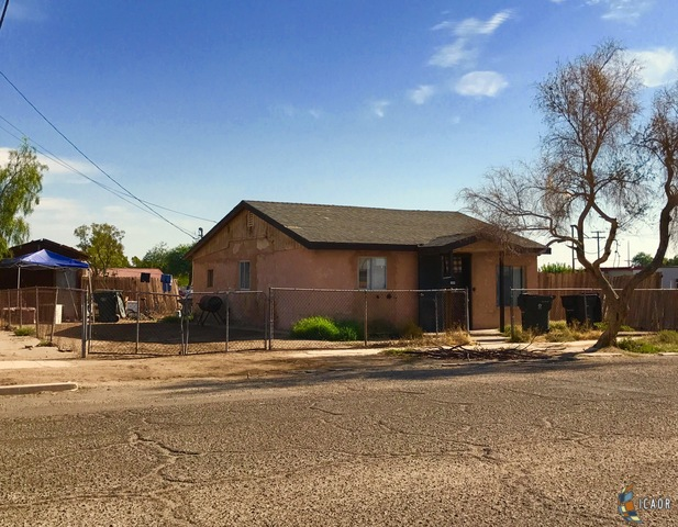 Photo of 109 W 10TH RD, Imperial Imperial Valley Real Estate and Imperial Valley Homes for Sale