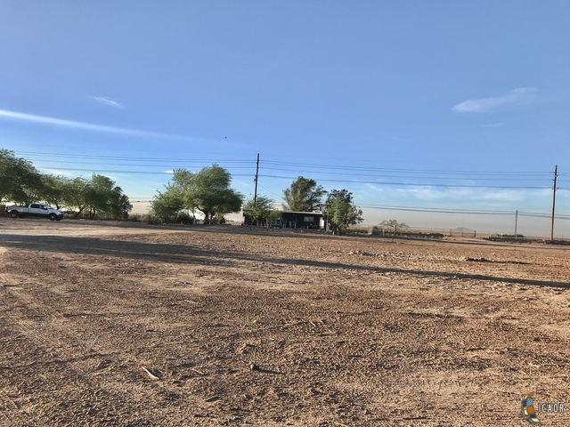 Photo of 2099 W EVAN HEWES HWY, Seeley Imperial Valley Real Estate and Imperial Valley Homes for Sale