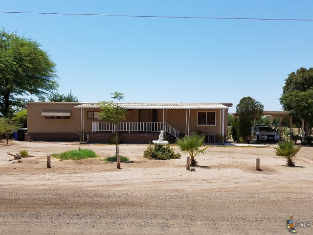 Photo of 3050 BEVERLY LN, El Centro Imperial Valley Real Estate and Imperial Valley Homes for Sale