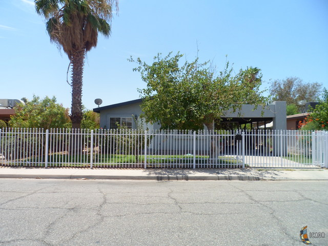 17251894ic 130 john kennedy st calexico california imperial valley real estate