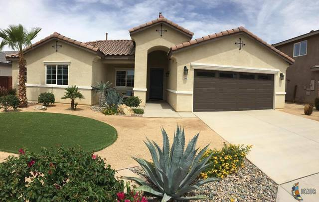 Photo of 144 SAMPSON ST, Imperial Imperial Valley Real Estate and Imperial Valley Homes for Sale