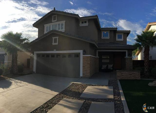 Photo of 142 LOUIS CT, Imperial Imperial Valley Real Estate and Imperial Valley Homes for Sale
