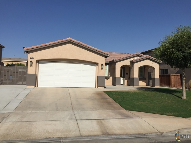 Photo of 826 kindig AVE, Brawley Imperial Valley Real Estate and Imperial Valley Homes for Sale