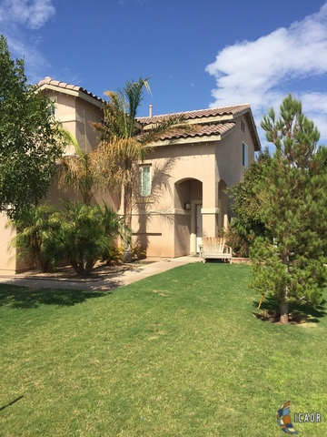 Photo of 2320 CEDRO AVE, Imperial Imperial Valley Real Estate and Imperial Valley Homes for Sale