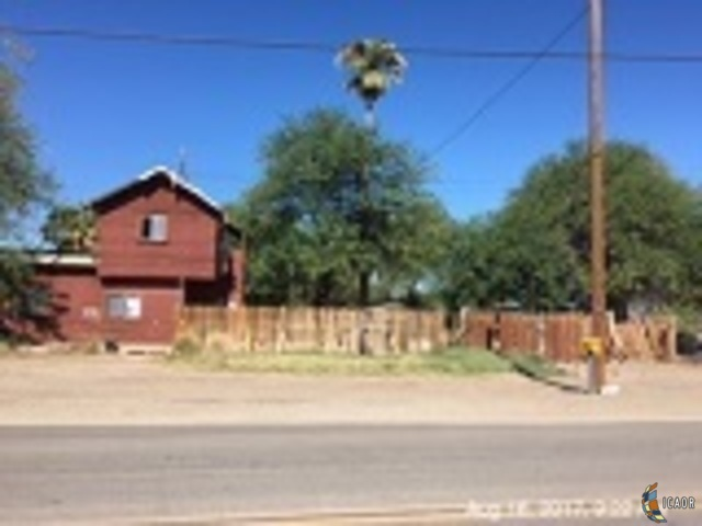 Photo of 2005 BENNETT RD, El Centro Imperial Valley Real Estate and Imperial Valley Homes for Sale