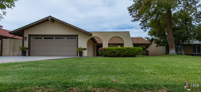 Photo of 377 W RIVER DR, Brawley Imperial Valley Real Estate and Imperial Valley Homes for Sale