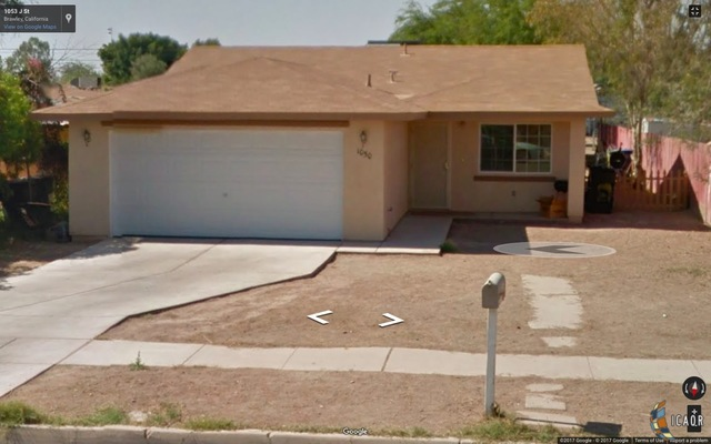 Photo of 1050 EA J, Brawley Imperial Valley Real Estate and Imperial Valley Homes for Sale