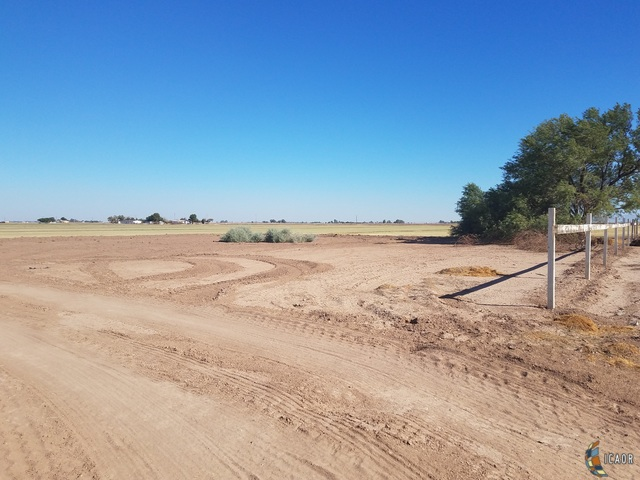 Photo of 0 James Rd., Imperial Imperial Valley Real Estate and Imperial Valley Homes for Sale