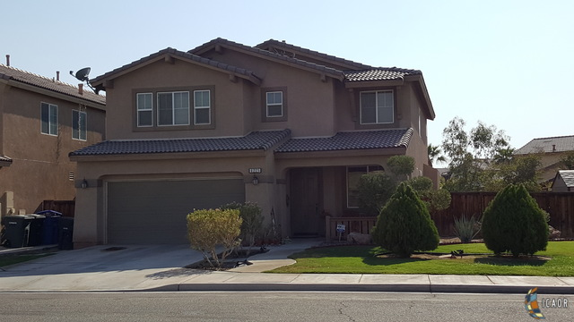 Photo of 1225 N Maple AVE, Heber Imperial Valley Real Estate and Imperial Valley Homes for Sale