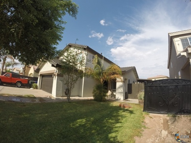 Photo of 1228 N MAPLE AVE, Heber Imperial Valley Real Estate and Imperial Valley Homes for Sale