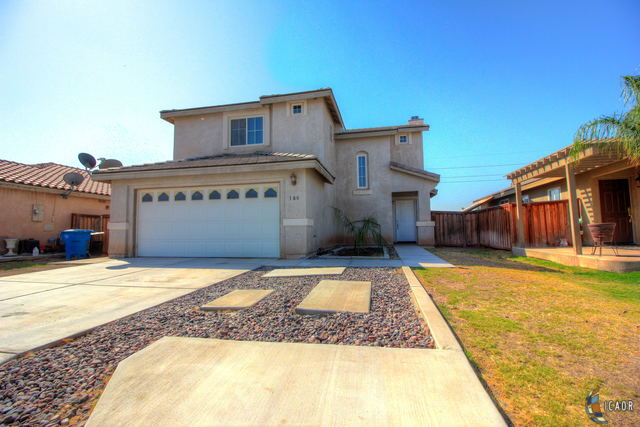 Photo of 180 W VALLECITO CT, Imperial Imperial Valley Real Estate and Imperial Valley Homes for Sale