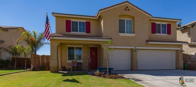 Photo of 149 CHARLES ELMORE DR, El Centro Imperial Valley Real Estate and Imperial Valley Homes for Sale