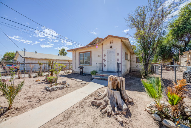Photo of 512 W 7TH ST, Imperial Imperial Valley Real Estate and Imperial Valley Homes for Sale