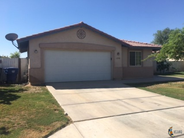 Photo of 1232 A C NOGALES ST, Calexico Imperial Valley Real Estate and Imperial Valley Homes for Sale