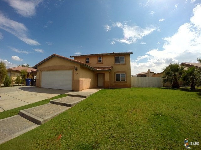 Photo of 1256 7TH ST, Calexico Imperial Valley Real Estate and Imperial Valley Homes for Sale