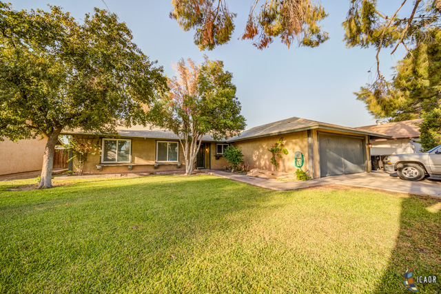 Photo of 365 W RIVER DR, Brawley Imperial Valley Real Estate and Imperial Valley Homes for Sale