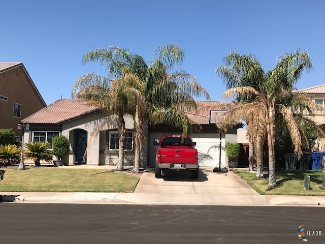Photo of 1049 F HERRERA ST, Calexico Imperial Valley Real Estate and Imperial Valley Homes for Sale