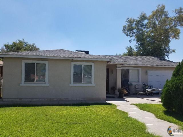 Photo of 1036 W SHERMAN ST, Calexico Imperial Valley Real Estate and Imperial Valley Homes for Sale